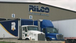 RILCO, lubricants & services, SHELL Oil, Pennzoil, Quaker State, Rotella, Houghton, Royal Purple, Industrial Lubricants, Predictive Maintenance, Fleets