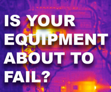 Predictive Maintenance can save you costly repairs.